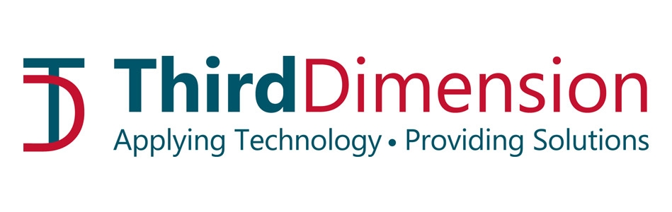 Third Dimension Ltd