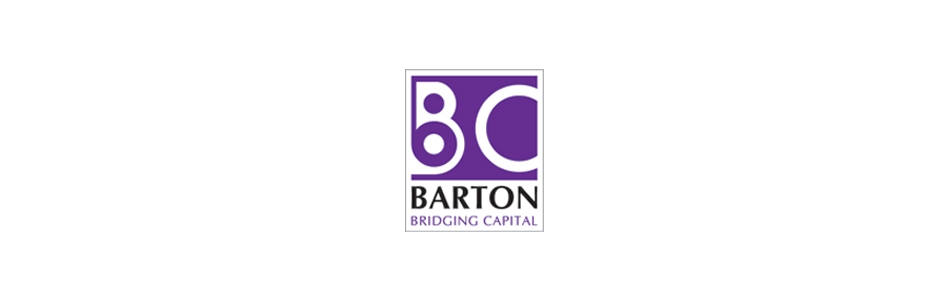Barton Bridging Capital Ltd
